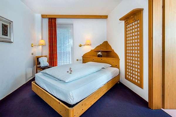 Hotel Bellavista – Canazei Val di Fassa Dolomites